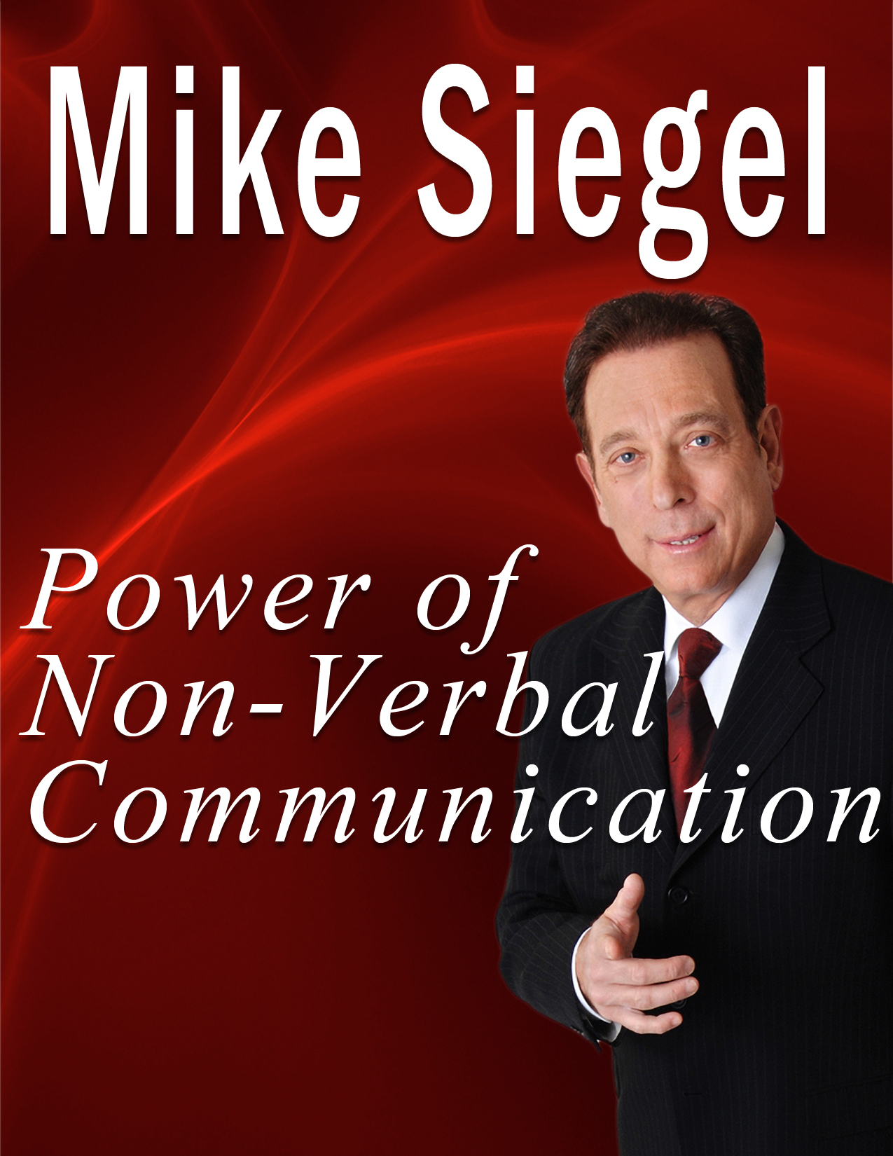 power of non verbal communication (1)