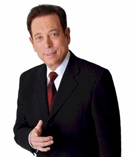 Bob Costas Stick to Sports